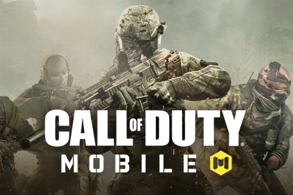 Turnamen Call of Duty, Mobile Major Series Resmi Dibuka