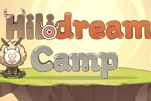 Event Terbaru Genshin Impact Hilidream Camp